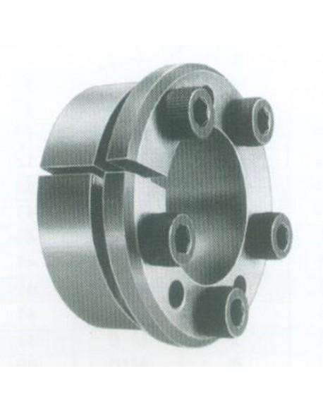 Pierścień rozpr-zacisk SIT-LOCK CAL 8 - 42/80