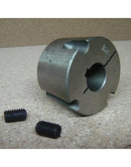 Taper Lock 1615 x 15