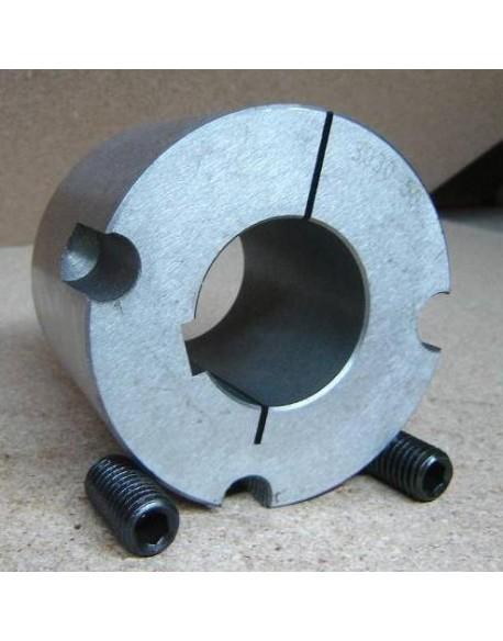 Taper Lock 3030 x 50