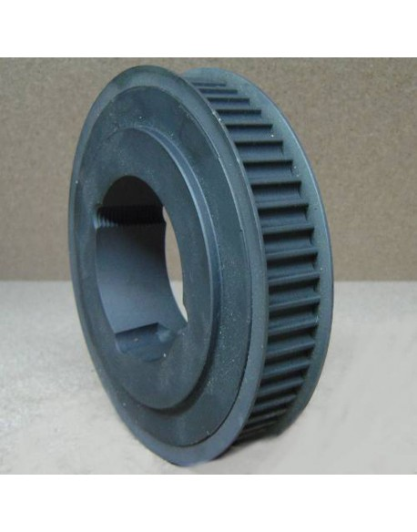 Koło pasowe zębate HDB 28 - 8M 20 pod taper 1108