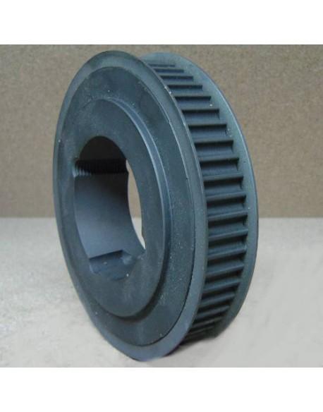 Koło pasowe zębate HDB 38 - 8M 20 pod taper 1610