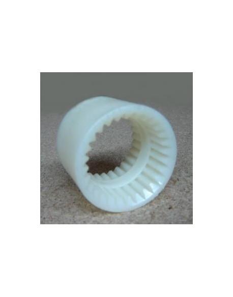 Tuleja poliamidowa SITEX GAD 38
