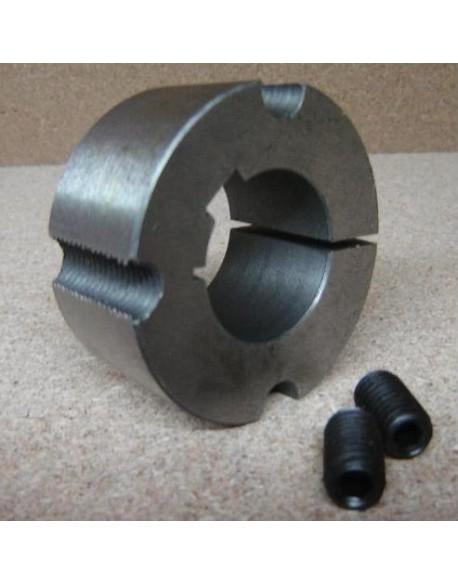 Taper Lock 6050 x 125