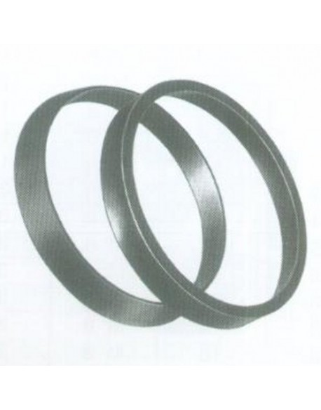 Pierścień rozpr-zacisk SIT-LOCK CAL2 -110/124