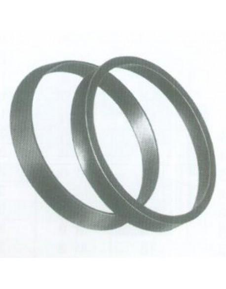 Pierścień rozpr-zacisk SIT-LOCK CAL2-120/134
