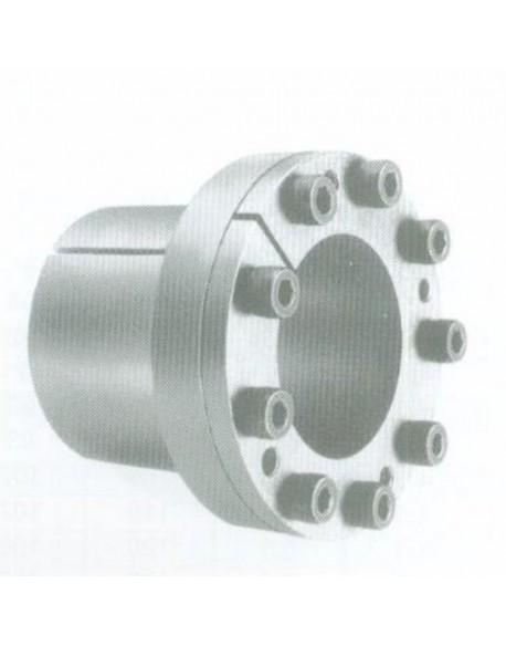 Pierścień rozpr-zacisk SIT-LOCK CAL3-100/125