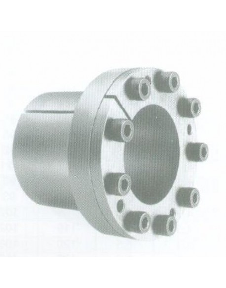 Pierścień rozpr-zacisk SIT-LOCK CAL3-130/165