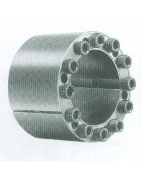 Pierścień rozpr-zacisk SIT-LOCK CAL 4 - 40/65