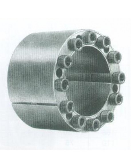 Pierścień rozpr-zacisk SIT-LOCK CAL 4 - 90/130