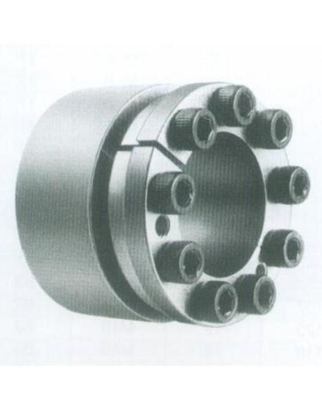 Pierścień rozpr-zacisk SIT-LOCK CAL 5a - 24/50