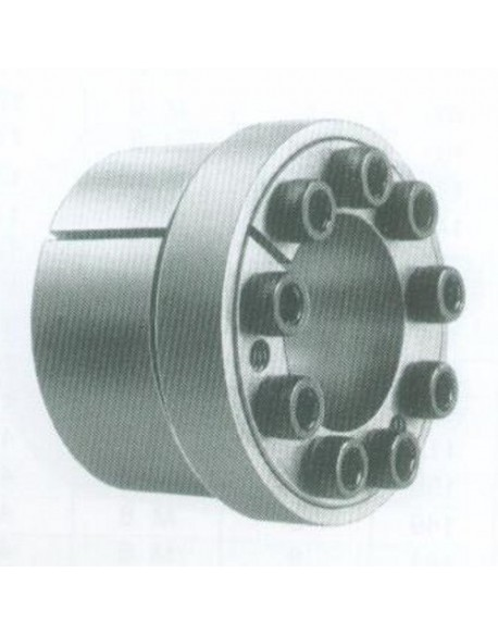 Pierścień rozpr-zacisk SIT-LOCK CAL 5b - 35/60